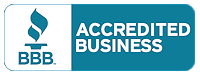 The Alliance Construction Group is a member of the Better Business Bureau