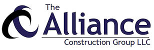 The Alliance Construction Group, LLC